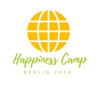 Happiness Camp Berlin 2018