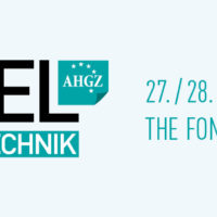 Hotel Design & Technik 2018