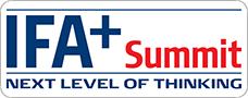 IFA⁺ Summit 2018