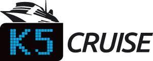 K5 Cruise 2014 - November