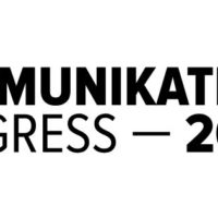 Kommunikationskongress 2019