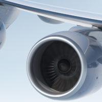 Lufthansa FlyingLab zur SXSW 2017