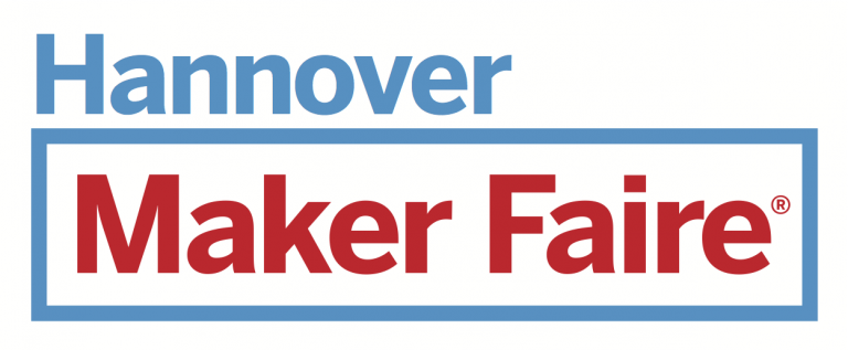 Maker Faire Hannover 2018
