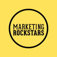 Marketing Rockstars Festival 2015