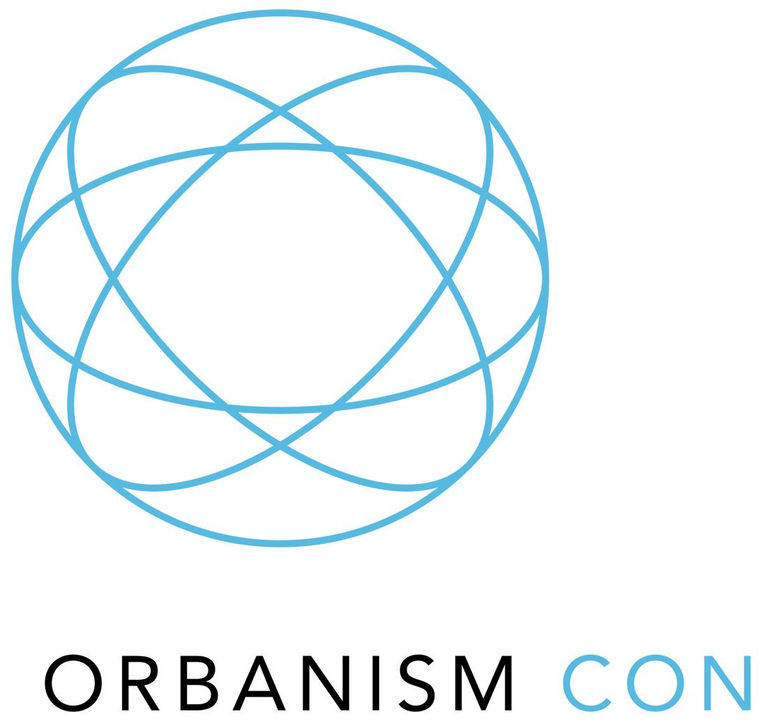 ORBANISM CON