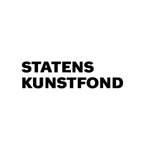 Statens Kulturfond