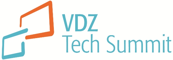 VDZ Tech Summit 2021