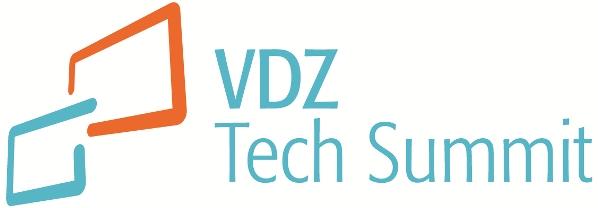 VDZ Tech Summit 2019