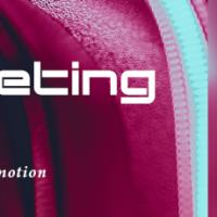W&V Marketing Convention 2018