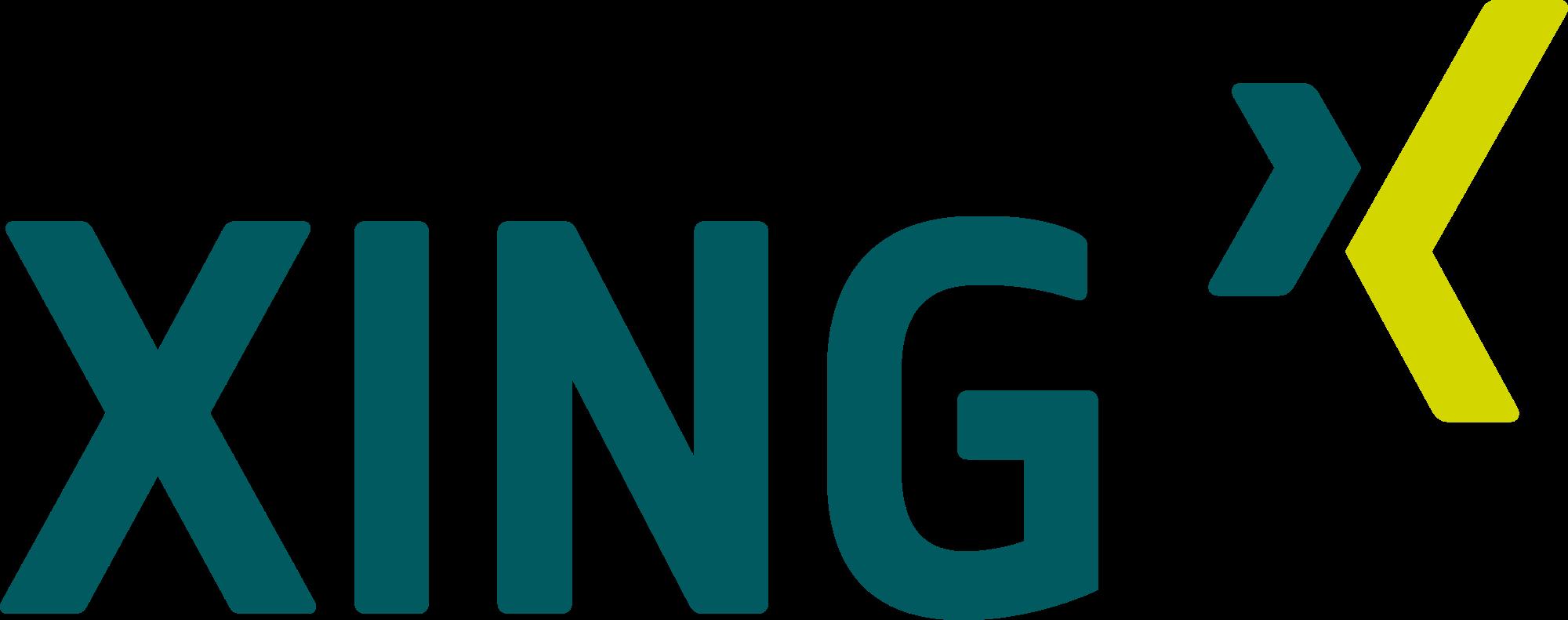XING insight - Das Netzwerktreffen der XING Insider