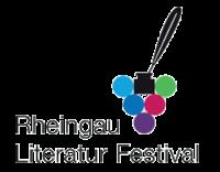 25. Rheingau Literatur Preis 2018