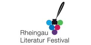 Rheingau Literatur Festival 2018