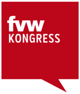 fvw Kongress + Travel Expo 2018