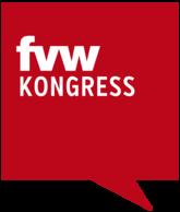 fvw Kongress + Travel Expo 2019