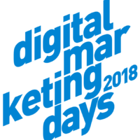 HORIZONT Digital Marketing Days 2018