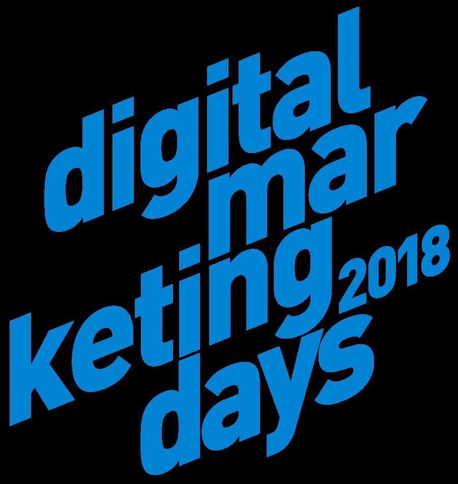 HORIZONT Digital Marketing Days 2018