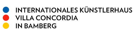 Nora Gomringer, Internationales Künstlerhaus Villa Concordia: Künstlerische Arbeit muss als Investition gelten
