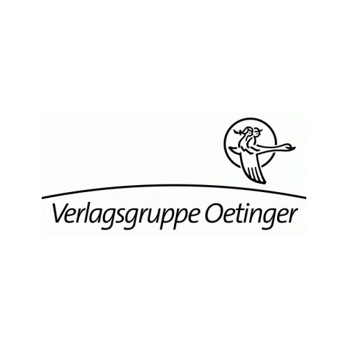 Verlagsgruppe Friedrich Oetinger
