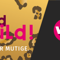 W&V Marketing Convention 2017 - Mittelstand