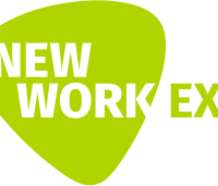 NWX21 New Work Experience 2021