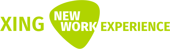 NWX20 New Work Experience 2020