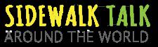 Sidewalk Talk - Community Listening