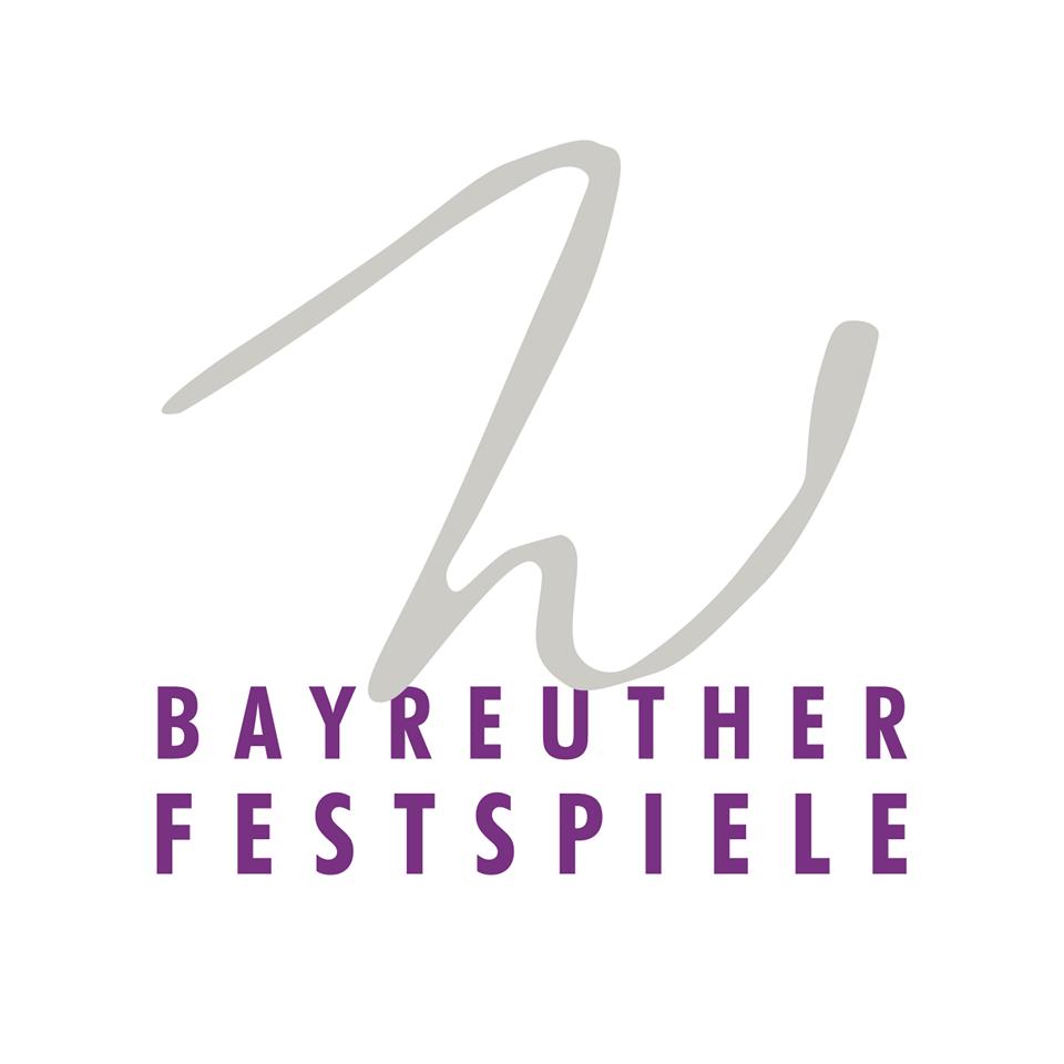 Bayreuther Festspiele 2020