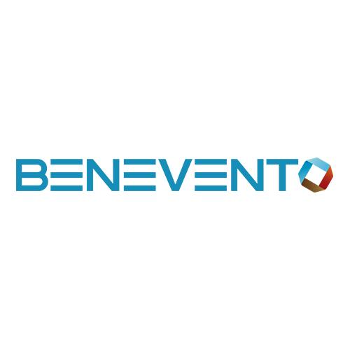 Benevento Publishing