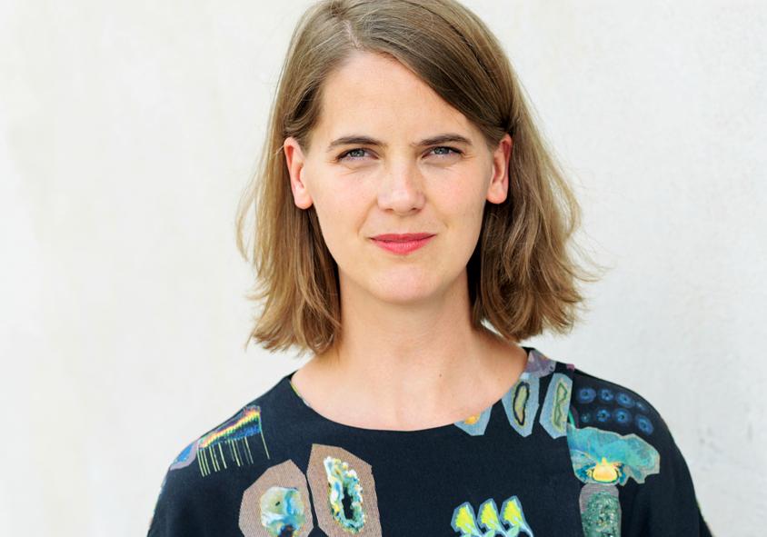 Dania Schüürmann