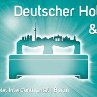 Deutscher Hotelkongress & HotelExpo 2019