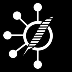 Global Alliance for Media Innovation