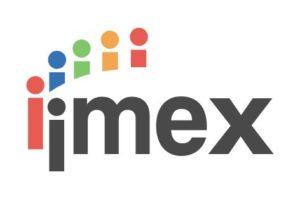 IMEX 2021 - Die globale Messe für Incentive-Reisen, Meetings und Events