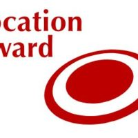 Location Award 2018 - Das Gütesiegel für Top Locations