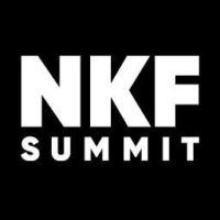 NKF Summit 2018