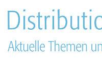 10. VDZ Distribution Summit 2018 // Verleihung des FUTURUM Vertriebspreises