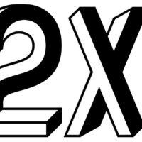 Z2X 2018 - Das Festival der neuen Visionäre