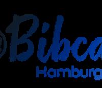 BibCamp Hamburg 2018