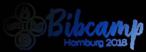 BibCamp 2019