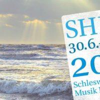 Schleswig-Holstein Musik Festival 2018