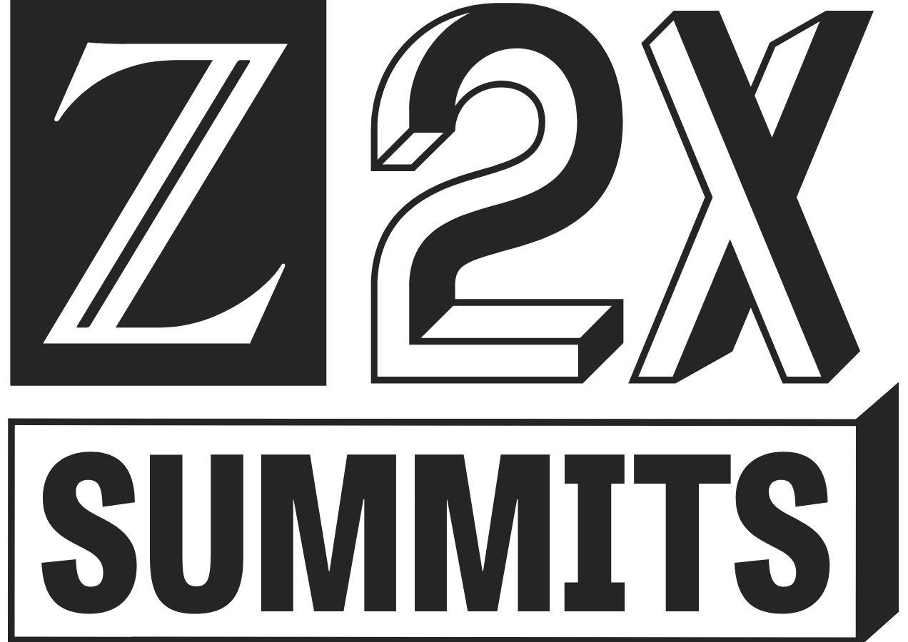 Z2X Digital 2019