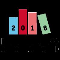 Preisverleihung 2. Buchblog-Award 2018
