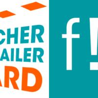 Deutscher Buchtrailer Award 2019