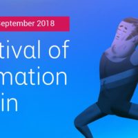 Festival of Animation Berlin 2018 | FAB 2018