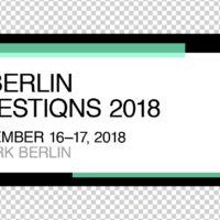 Q Berlin Questions 2018