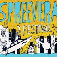 Spreeviera Festival 2018