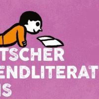 Verleihung des Deutschen Jugendliteraturpreises 2018