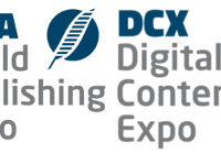 World Publishing Expo & Digital Content Expo 2018