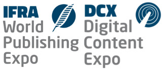 World Publishing Expo & Digital Content Expo 2018