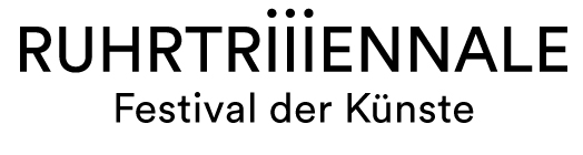 Ruhrtriennale 2018
