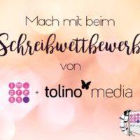 Preisverleihung zum Schreibwettbewerb von Carlsen Impress und tolino media